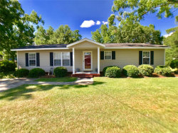 Photo of 602 W Jernigan Avenue, Geneva, AL 36340 (MLS # 452796)