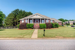 Photo of 106 Forest Mountain Drive, Wetumpka, AL 36093 (MLS # 452802)