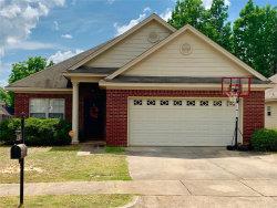 Photo of 725 Briarcliff Place, Prattville, AL 36066 (MLS # 452831)
