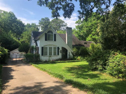 Photo of 1328 Glen Grattan Drive, Montgomery, AL 36111 (MLS # 452835)