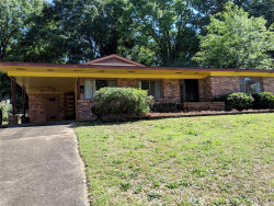 Photo of 3520 Willow Lane Drive, Montgomery, AL 36109 (MLS # 452840)