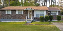 Photo of 224 Cherry Drive, Prattville, AL 36067 (MLS # 452842)