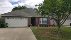Photo of 9644 Colleton Place, Montgomery, AL 36117 (MLS # 452846)