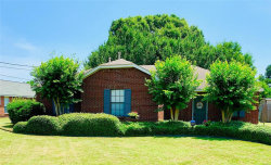 Photo of 838 BROOKLAND Curve, Montgomery, AL 36117 (MLS # 452848)