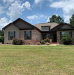Photo of 24 County Road 688 ., Chancellor, AL 36316 (MLS # 452851)