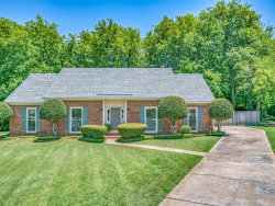 Photo of 6316 Wynfrey Place, Montgomery, AL 36117 (MLS # 452855)