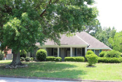 Photo of 130 LAKE FOREST Drive, Montgomery, AL 36117 (MLS # 452859)