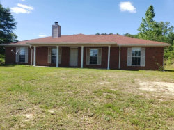 Photo of 1542 Fuller Road, Prattville, AL 36067 (MLS # 452862)