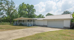Photo of 110 Pine Street, Daleville, AL 36322 (MLS # 454123)