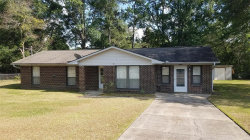 Photo of 12 Verna Circle, Daleville, AL 36322 (MLS # 454174)