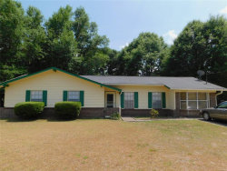 Photo of 3 Pineway Drive, Daleville, AL 36322 (MLS # 454253)