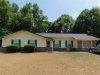 Photo of 3 Pineway Drive, Daleville, AL 36322 (MLS # 454253)