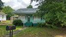 Photo of 414 Freeman Avenue, Tallassee, AL 36078 (MLS # 454518)