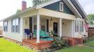 Photo of 4 S Dubois Street, Tallassee, AL 36078 (MLS # 454637)