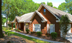 Photo of 300 PRIVATE ROAD 1702 ., Enterprise, AL 36322 (MLS # 454723)