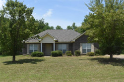 Photo of 295 Spring Drive, Wetumpka, AL 36092 (MLS # 454749)