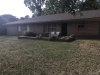 Photo of 1262 Plum Street, Prattville, AL 36066 (MLS # 455102)