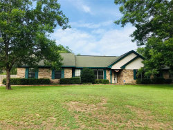 Photo of 100 Eastridge Court, Daleville, AL 36322 (MLS # 455247)
