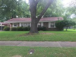 Photo of 1524 Flamingo Lane, Montgomery, AL 36116 (MLS # 455476)