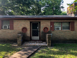 Photo of 4329 E Virginia Lane, Montgomery, AL 36116 (MLS # 455502)