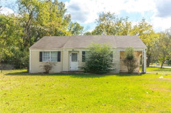 Photo of 2504 Elsmeade Drive, Montgomery, AL 36116 (MLS # 455504)