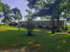 Photo of 1663 Bald Hill Road, Hartford, AL 36344 (MLS # 455708)