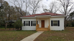 Photo of 415 S John Street, New Brockton, AL 36351 (MLS # 456752)