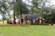 Photo of 4954 Camp Grandview Road, Millbrook, AL 36054 (MLS # 456787)