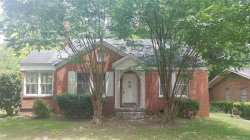Photo of 526 FEDERAL Drive, Montgomery, AL 36107 (MLS # 456804)