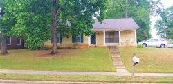 Photo of 417 Ridgewood Lane, Montgomery, AL 36109 (MLS # 456884)