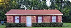 Photo of 16 GARDEN Street, Montgomery, AL 36110 (MLS # 456901)