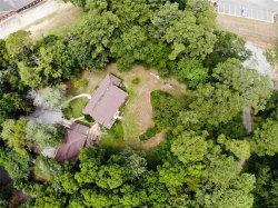 Photo of 3960 VISTA Circle, Montgomery, AL 36109 (MLS # 456903)