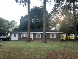 Photo of 510 S Tyler Street, New Brockton, AL 36351 (MLS # 457113)