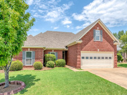 Photo of 8849 CHANTILLY Way, Montgomery, AL 36116 (MLS # 457302)