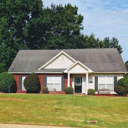 Photo of 1348 Kingston Oaks Drive, Prattville, AL 36067 (MLS # 457386)