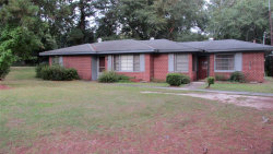 Photo of 866 Central Plank Road, Wetumpka, AL 36092 (MLS # 457416)