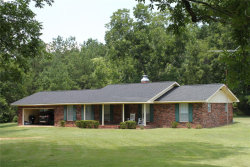 Photo of 574 County Road 211 ., Ariton, AL 36311 (MLS # 457445)