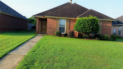 Photo of 6706 GINGER Court, Montgomery, AL 36116 (MLS # 457478)