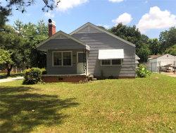 Photo of 2730 Clara Street, Montgomery, AL 36107 (MLS # 458750)