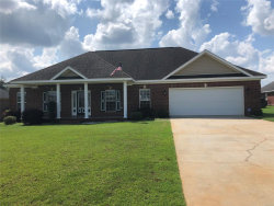 Photo of 411 Hannah Road, Daleville, AL 36322 (MLS # 458925)