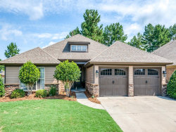 Photo of 9737 Silver Bell Court, Pike Road, AL 36064 (MLS # 458952)
