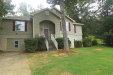 Photo of 163 Laurel Hill Drive, Prattville, AL 36066 (MLS # 459010)