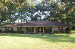 Photo of 2985 Lakeview Court, Millbrook, AL 36054 (MLS # 459027)