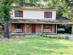Photo of 19 Andrews Drive, Daleville, AL 36322 (MLS # 459036)