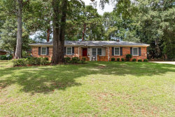 Photo of 201 OAKWOOD Drive, Enterprise, AL 36330 (MLS # 459083)