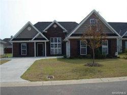 Photo of 6847 Overview Lane, Montgomery, AL 36117 (MLS # 459092)
