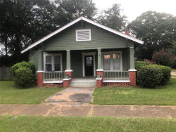 Photo of 600 W College Street, Enterprise, AL 36330 (MLS # 459120)