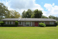 Photo of 100 N Valley Hill Drive, Enterprise, AL 36330 (MLS # 459340)