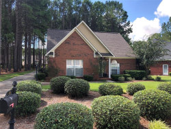 Photo of 110 Tom Morris Lane, Enterprise, AL 36330 (MLS # 459353)