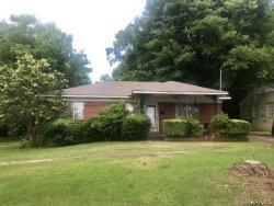 Photo of 3727 Atlanta Highway, Montgomery, AL 36109 (MLS # 459371)